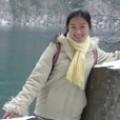 lydiahuang_001