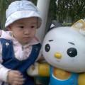 hxinhao